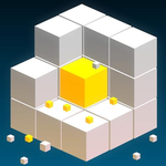 The Cube APK