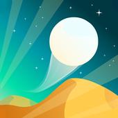 Dune! icon