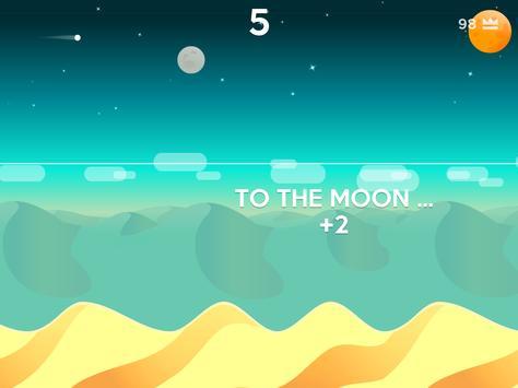 Dune! screenshot 14