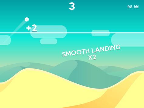 Dune! screenshot 12
