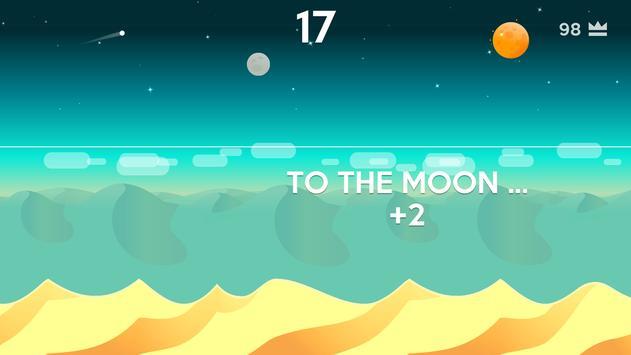 Dune! screenshot 4