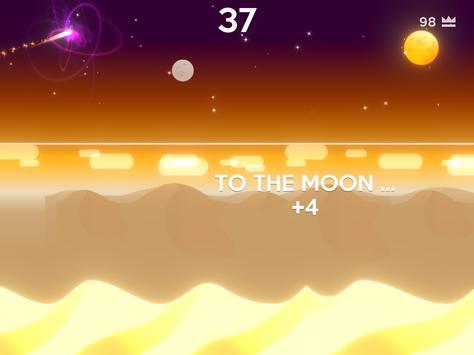 Dune! screenshot 6