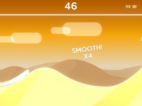 Dune! स्क्रीनशॉट 8