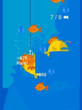 The Fish Master! screenshot 15
