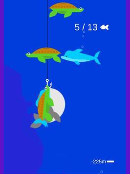 The Fish Master! screenshot 16