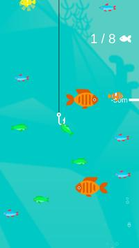 The Fish Master! screenshot 1