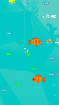 The Fish Master! screenshot 1