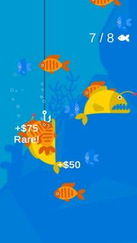 The Fish Master! screenshot 3