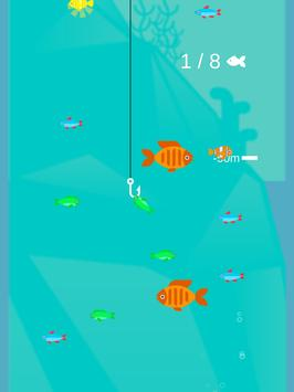 The Fish Master! screenshot 7