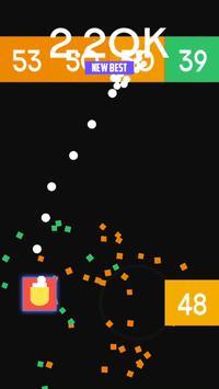 Fire Up! screenshot 2