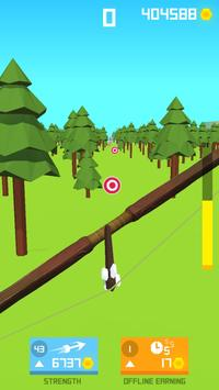 Flying Arrow screenshot 4