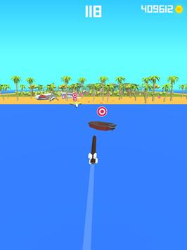Flying Arrow screenshot 9