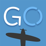 Go Plane APK