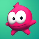 Stack Jump icon