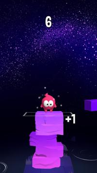 Stack Jump screenshot 14