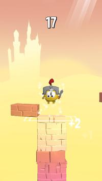 Stack Jump screenshot 4