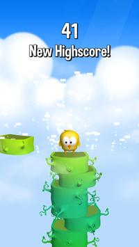Stack Jump screenshot 8
