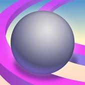 TENKYU icon