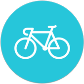Veli Velo - Bike sharing icon