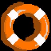 Tic Tac Toe ikona