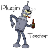 io.vigour.test (Unreleased) icon