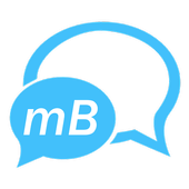 miniBits chatmanager icon