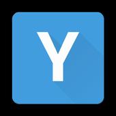 Yakko icon