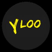 YLOO Technologies icon