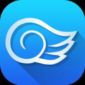 Recargas Android icon