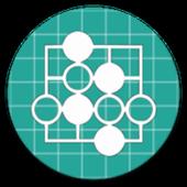 Online GO (Unreleased) icon