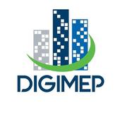 DigiMEP icon