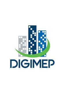 DigiMEP screenshot 8