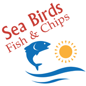 Seabirds Fish n Chips icon