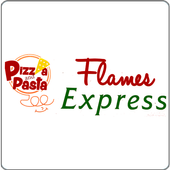 Flames Express icon