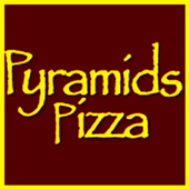 PyramidsPizza icon