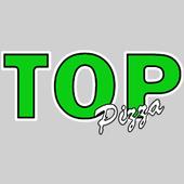 Top Pizza Middleton icon