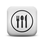 IONIC 3 FIREBASE MULTI RESTAURANT APP for Android - APK Download