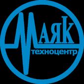 Маяк Ассистент icon