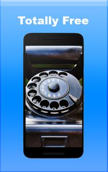 Free TrueCaller Caller Id Tips apk screenshot