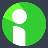Illumineto Spark Mobile icon