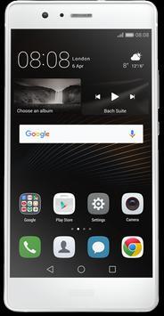Theme for iOS 7 apk screenshot