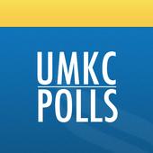 UMKC POLLS icon