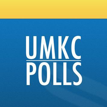 UMKC POLLS screenshot 5