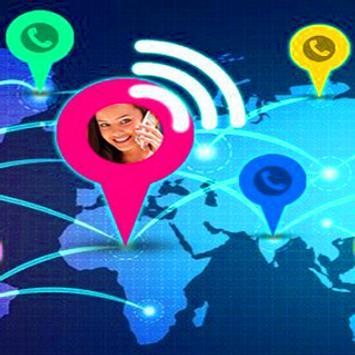 identificador de llamadas y localizador screenshot 1