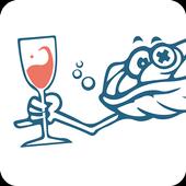 Ostrica Ubriaca icon
