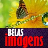 Imagens Belas icon