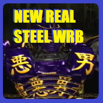 New Real Steel WRB Tips screenshot 1
