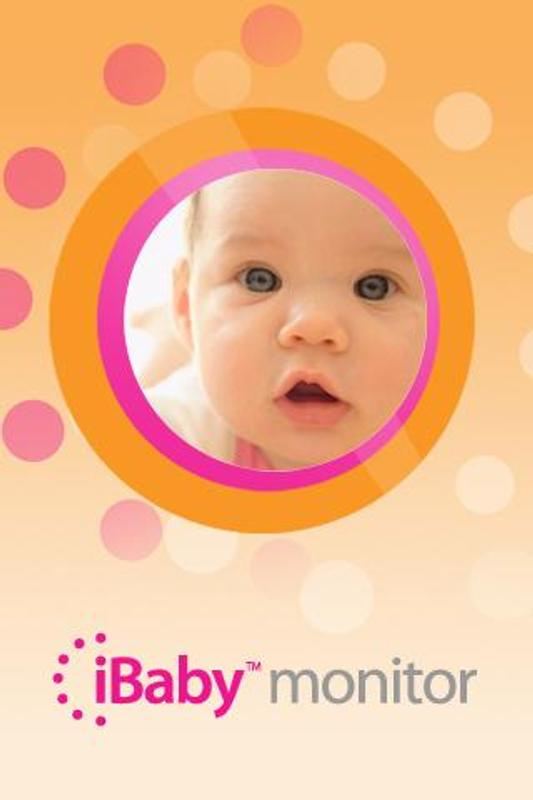 Ibaby For Android Apk Download