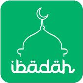 Ibadah Evaluation - Amal Yaumi icon