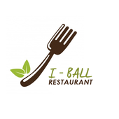 I-Ball Restaurant icon